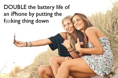 put it away modern discourse battery life AutocoWrecks - 7345516544