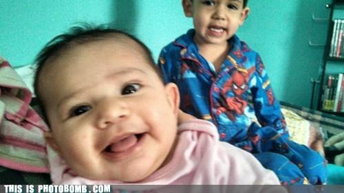 baby kids - 7345956352