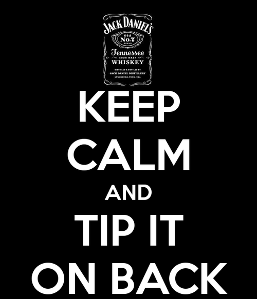whiskey keep calm - 7346332160