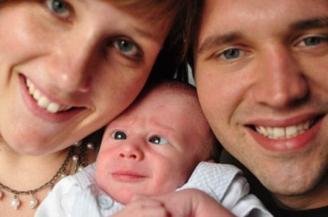 family portrait funny faces - 7346553856