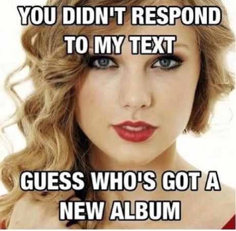 taylor swift albums breakups - 7347115776