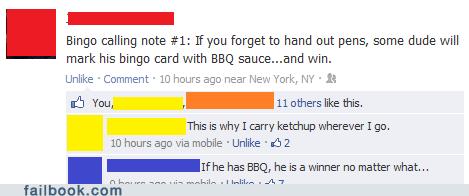 bbq sauce barbecue sauce bingo - 7348172288