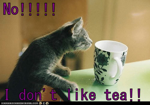 no-i-dont-like-tea