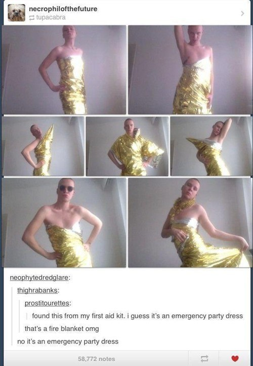gold,foil,party dresses