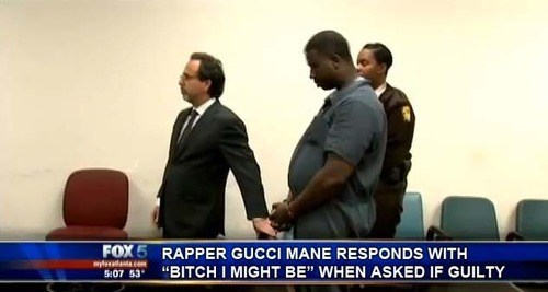 fox news lyrics rap gucci mane - 7348571648