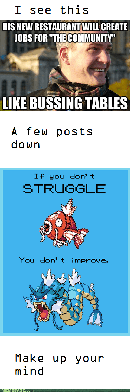 life struggle re-frames - 7348645120