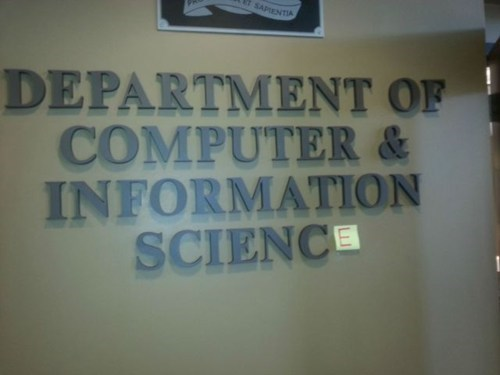 computers,signs,missing letters