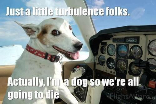 plane turbulence pilot - 7348655104