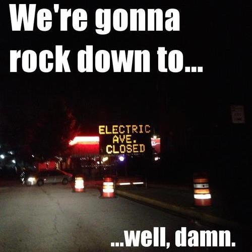signs,eddy grant,electric avenue,Music FAILS,g rated