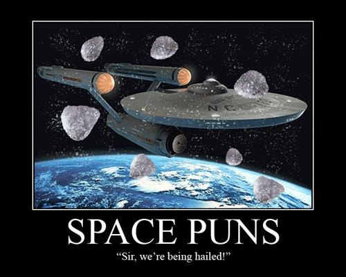 enterprise hailed Star Trek space - 7349356800