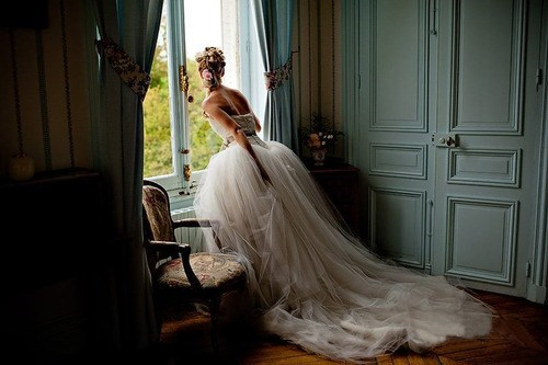 windows,just pretty,brides