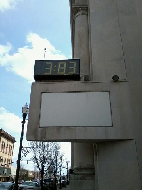 clocks there I fixed it - 7351523328