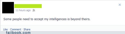 intelligence stupid people smarts - 7352592128