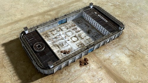 art,jail,jailbreak,iphone