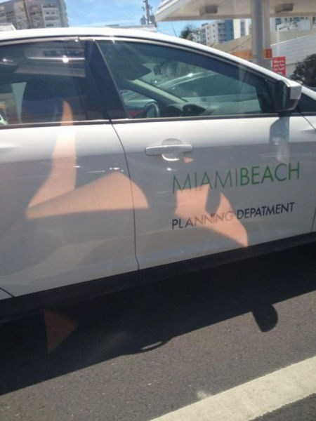 cars,miami,misspelled
