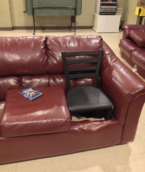 furniture couches chairs
