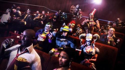 movies superheroes video games - 7354647552