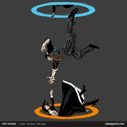 art bioshock infinite riptapparel designs - 7354675456