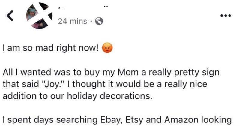 FAIL freakout ridiculous ignorant holidays - 7354885