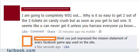 zynga facebook games candy crush saga - 7355092224