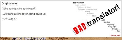 watchmen Bad Translator - 7355554816