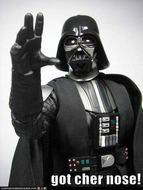 star wars darth vader - 7356199936