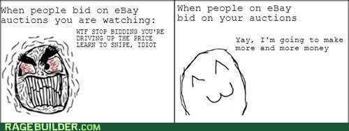bidding,funny,ebay