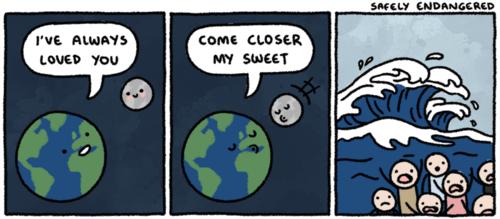 art moon science planet - 7358770688
