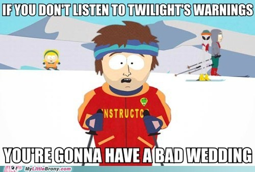 twilight sparkle Memes ofc MOPerator - 7359706368