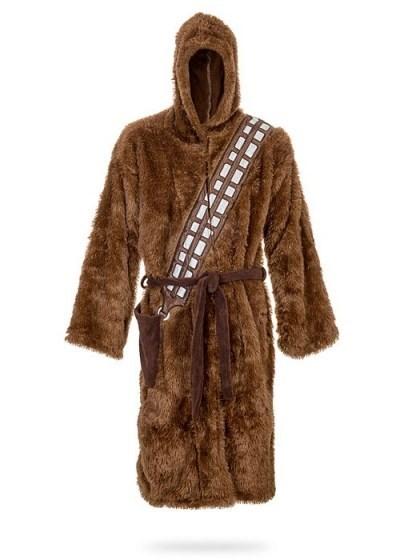 star wars chewbacca - 7359996928
