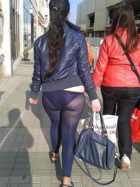 leggings pantyhose underwear