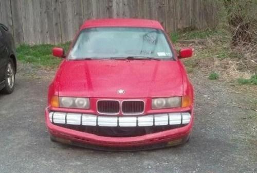 grils cars smiles - 7360009728