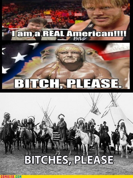 memebase native americans all your memes in our base funny