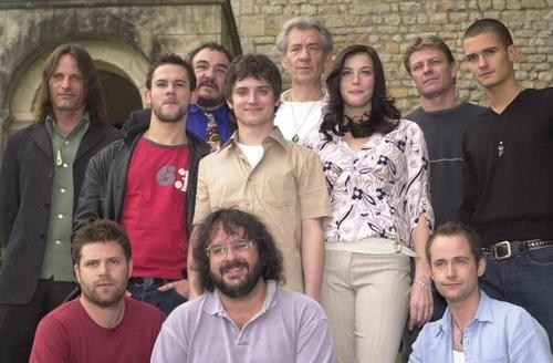 age Lord of the Rings cast - 7360471296