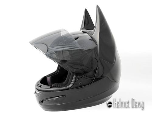 nerdgasm batman motorcycle - 7361236224