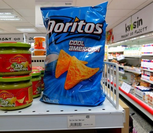 merica,doritos,cool ranch