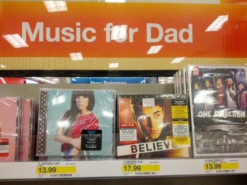 dads,Music,pop,parenting,funny