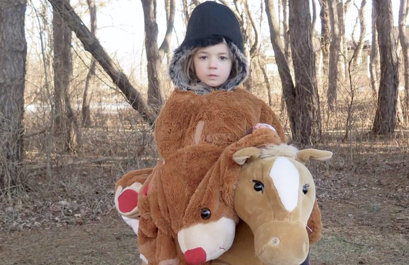 list kids movies parenting image oscars - 736517