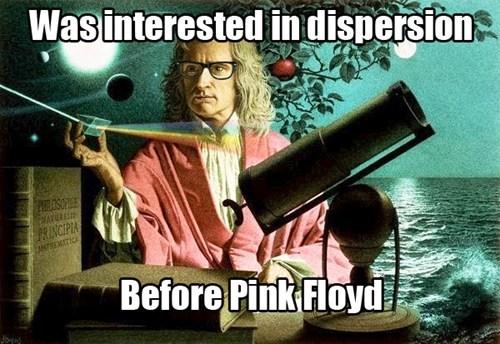 principia Dark Side of the Moon pink floyd - 7366990592