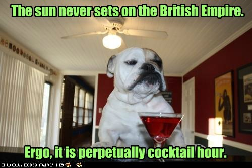 British,sir,dogs