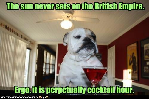 British sir dogs - 7367976448