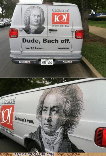 classical - 7367991808