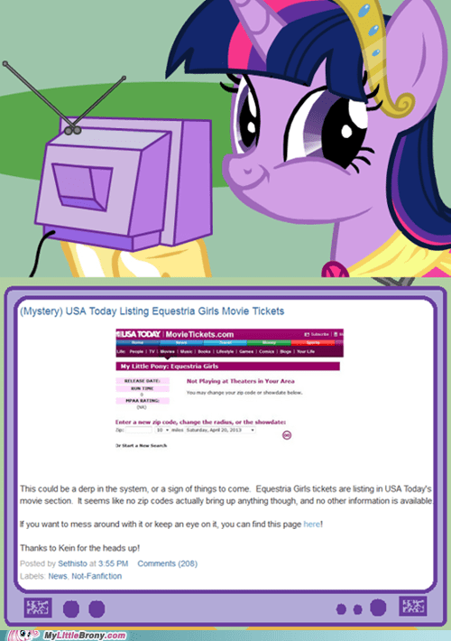 alicorn twilight equestria girls movies Memes - 7368992000