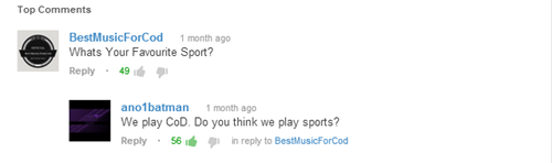 call of duty,sports