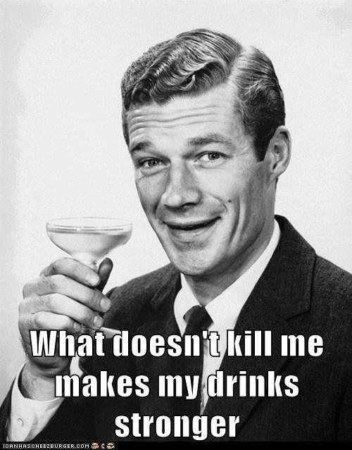 drinks alcohol - 7372313856