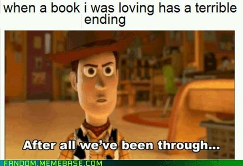 books quotes toy story - 7373429248