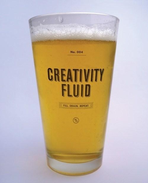 beer repeat creativity - 7373903616