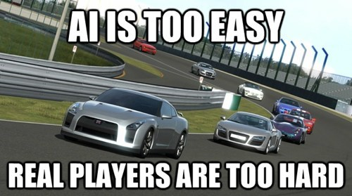 Multiplayer,image macros,racing games