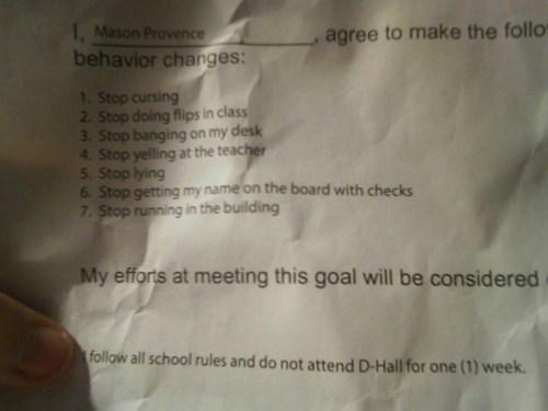 kids goals test funny - 7374396416