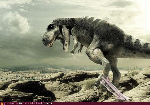 gum wtf dinosaurs seems legit - 7374426368